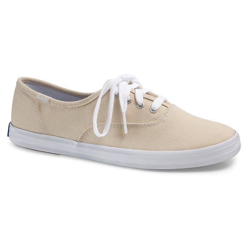 144223c0359 Keds Champion Women s Sneakers