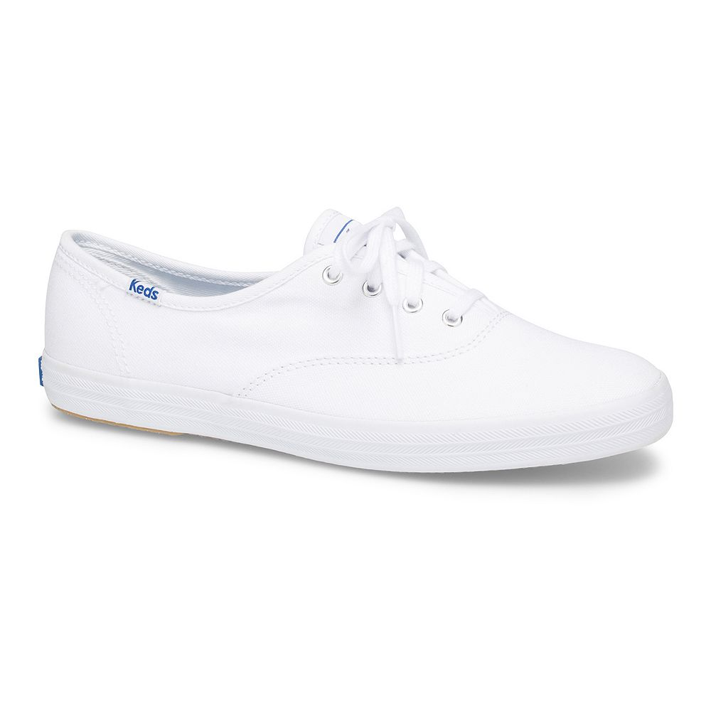 f217e16491d0 Keds Champion Women s Sneakers