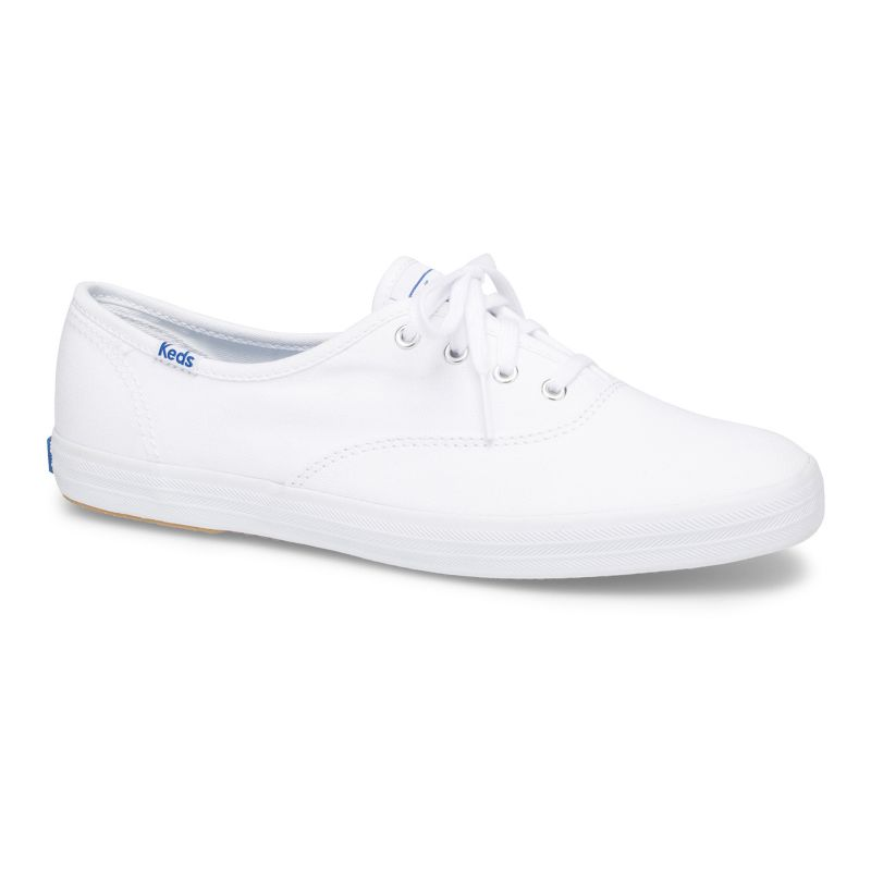 Unique The Company Initially Planned To Call The Shoes Peds, After The Latin Word For Foot, But Another Firm Held The Trademark So Keds And Veds Were Proposed As Alternatives Keds Won Out Because It Had A Stronger Sound When Keds Arrived In