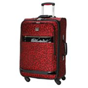 Ricardo Beverly Hills Savannah 24.5-in. Spinner Upright