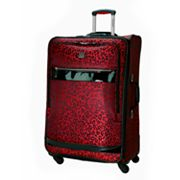 Ricardo Beverly Hills Savannah 28.25-in. Spinner Upright