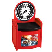 Disney/Pixar Cars Sit 'N' Store Chair by Kids Only