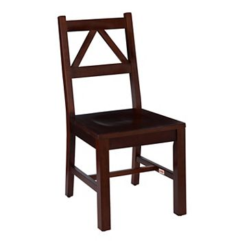 Linon Titian Chair