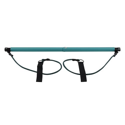 Empower Portable Pilates Studio
