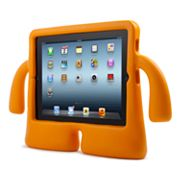 Speck iGuy iPad 2 Case
