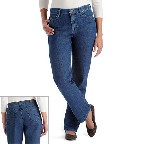 lee jeans for women - photo #35
