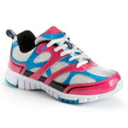 Jumping Beans Running Shoes - Girls