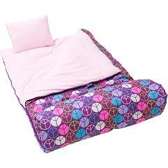 Sleeping Bags Kohl S