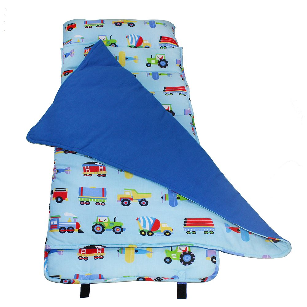 mat for naps target factory daycare blue sections teal infection folding nap control mats inch