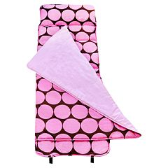 Wildkin Big Dots Nap Mat - Kids