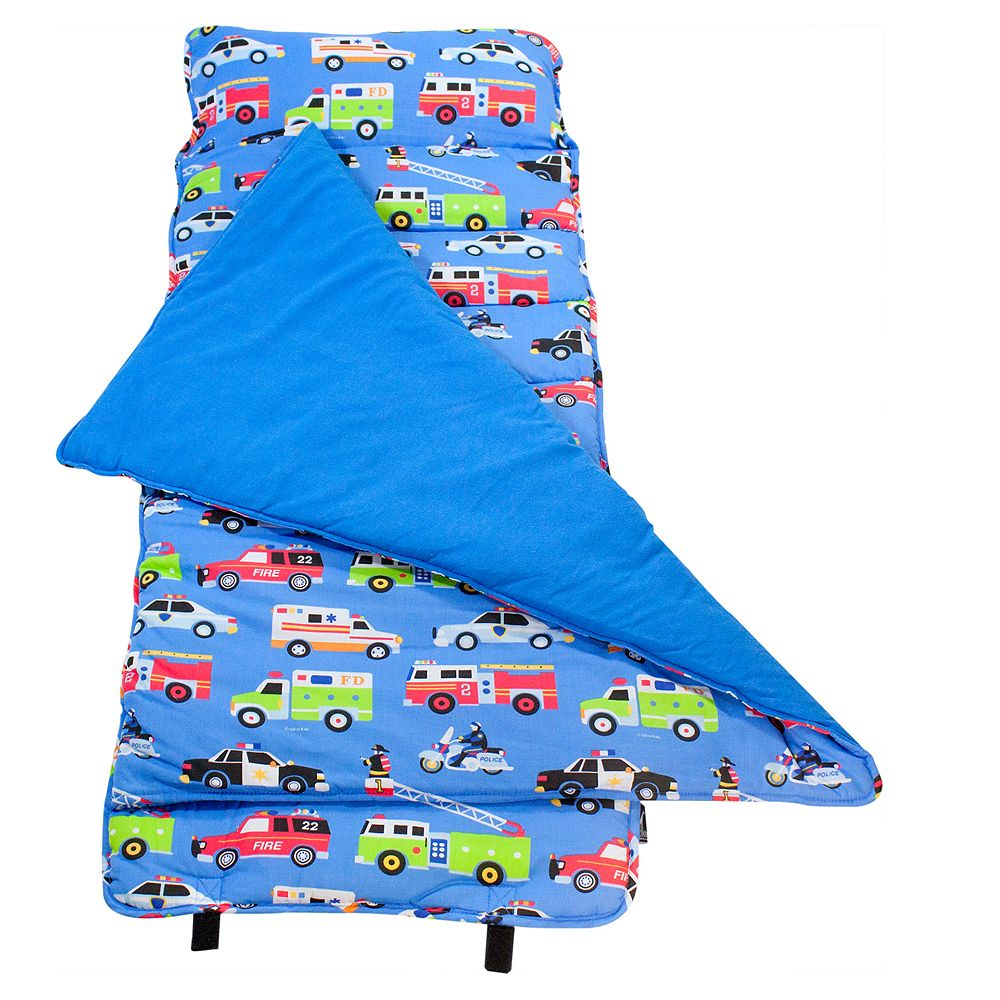 mat the mats mobile preschool blanket toddlers daycare for baby choosing nap wildkin right crib your pin