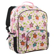 Wildkin Owl Macropack Backpack - Kids
