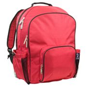 Wildkin Macropack Backpack - Kids