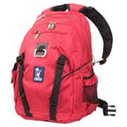 Wildkin Serious Backpack - Kids