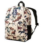 Wildkin Horse Dreams Crackerjack Backpack - Kids