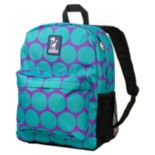 Wildkin Big Dots Crackerjack Backpack - Kids