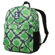 Wildkin Snake Crackerjack Backpack - Kids