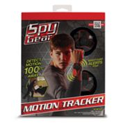 Spy Gear Motion Tracker by Wild Planet