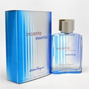 Salvatore Ferragamo Incanto Essential Eau de Toilette Spray