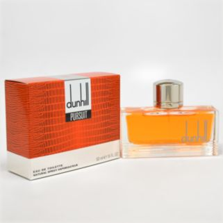 Dunhill Pursuit Men's Cologne