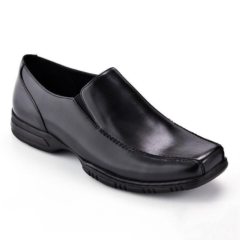 Apt. 9 Dress Shoes - Men