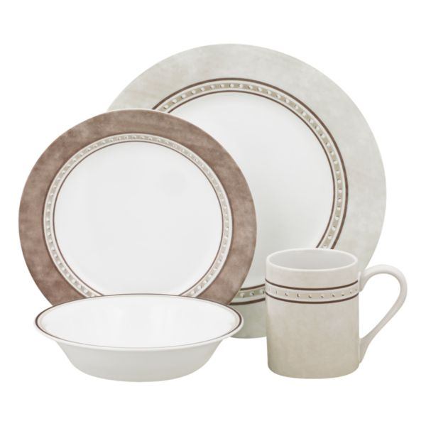 Find great deals on eBay for corelle outlet stores. Shop with confidence.