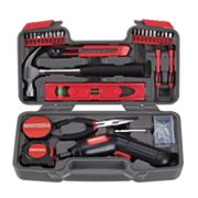National JLR Gear Tool Kit
