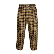 College Concepts Missouri Tigers Flannel Lounge Pants - Men