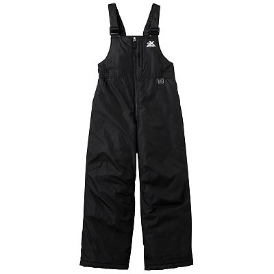 ZeroXposur Whitney Snowpants - Boys 8-20