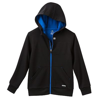 Tek Gear Performance Hoodie - Boys 8-20