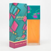 Animale Eau de Parfum Spray