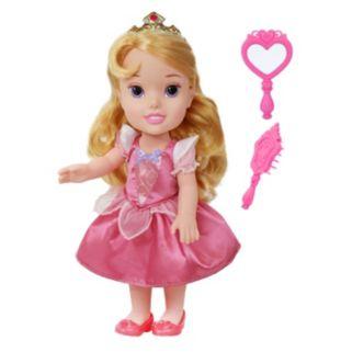 Disney Princess My First Aurora Doll