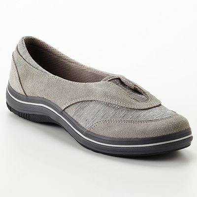 Keds Luster Slip-On Shoes - Women