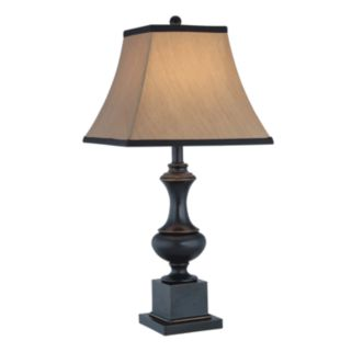 Bandele Table Lamp