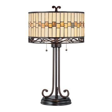 Omora Table Lamp