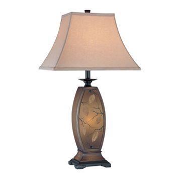 Jaquan Table Lamp