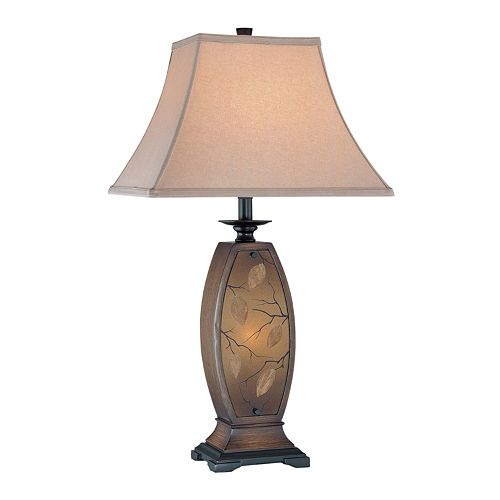 Jaquan Table Lamp