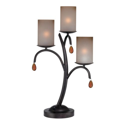 Ainsley Large Table Lamp