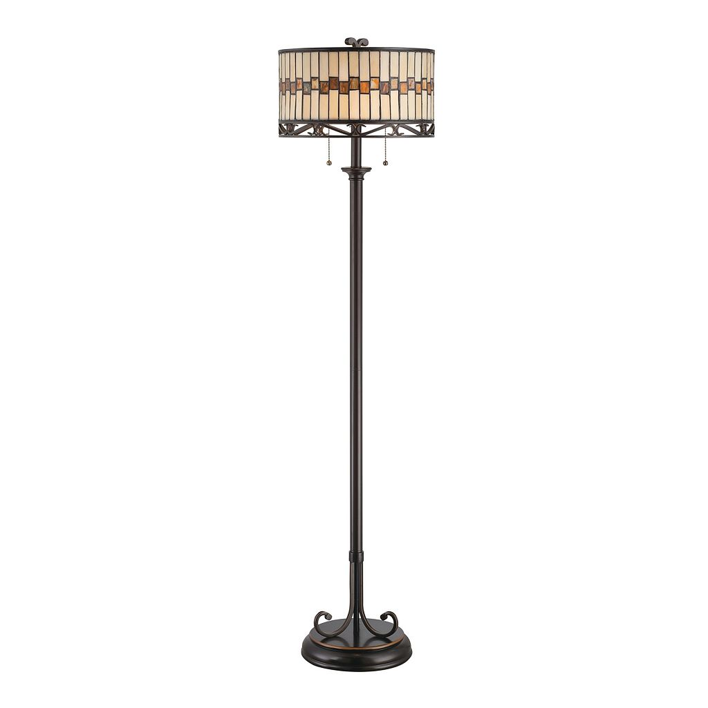 Omora Floor Lamp