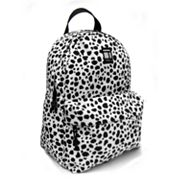 Tribeca Reflex Dalmatian Backpack