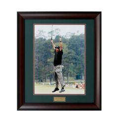 Golf Wall Decor golf wall decor, | kohl's