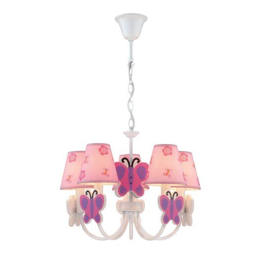 Farfalla Chandelier
