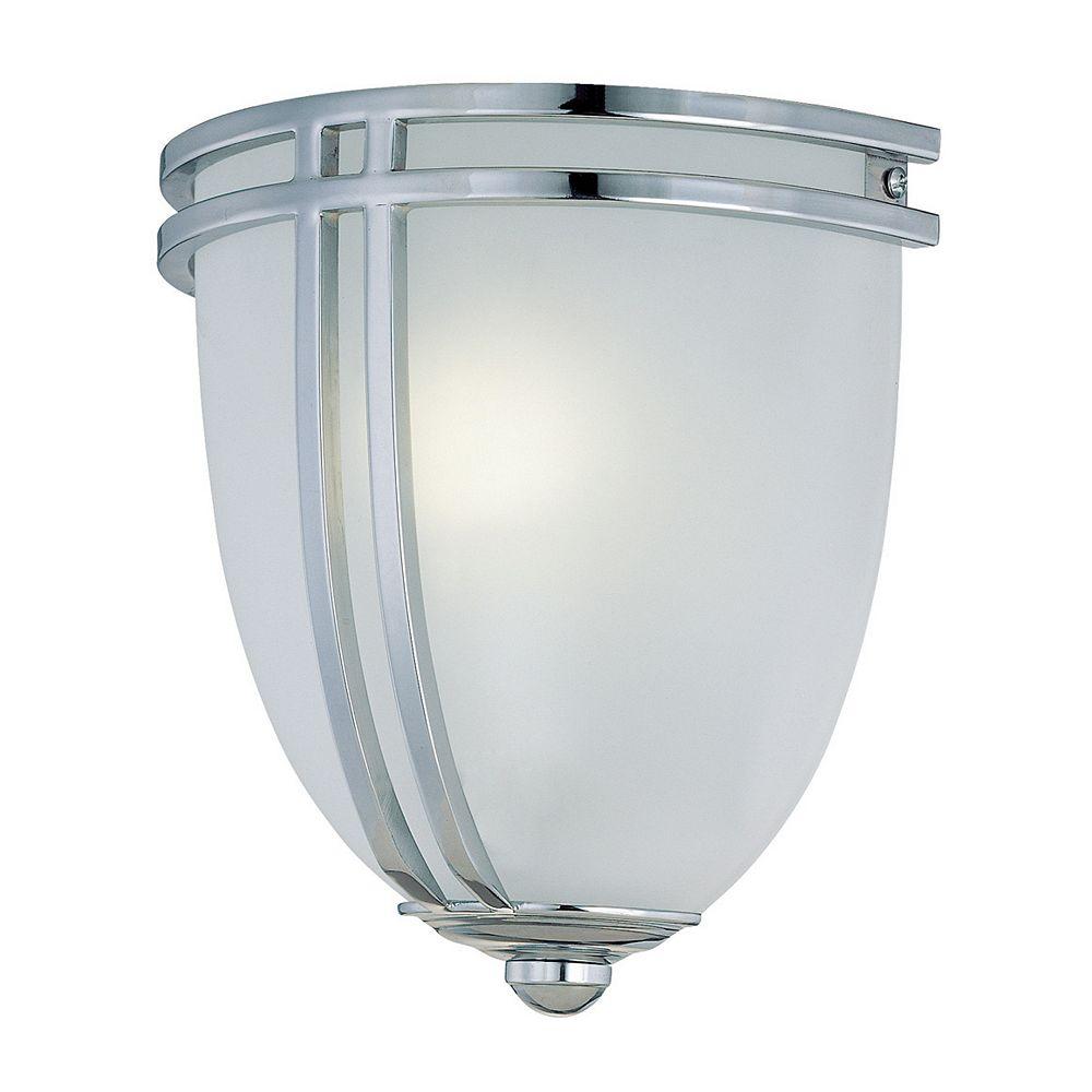Finnegan Wall Lamp
