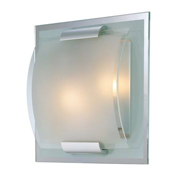 Delano Wall Lamp