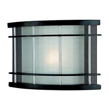 Wieden Wall Lamp