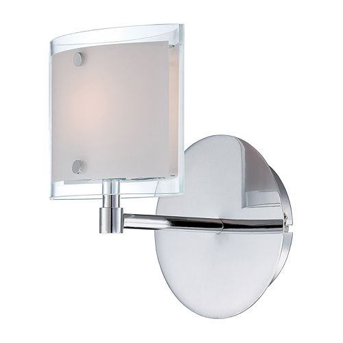 Icety Wall Lamp