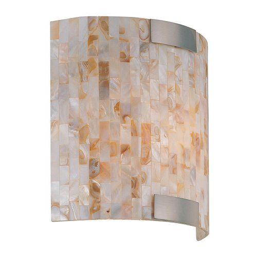 Schale Wall Lamp