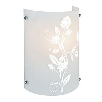Hanna I Wall Lamp