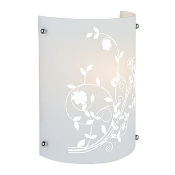 Hanna II Wall Lamp