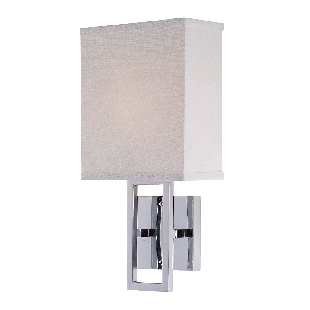 Prisca Wall Lamp